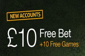 32red-sports-10-free-bet