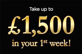 888 casino sign up bonus