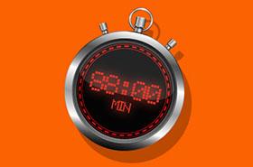 888sport-88th-minute-cashback
