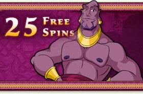 aladdins-gold-casino-free-spins