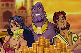 aladdins-gold-casino-no-deposit