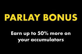 bet365-parlay-bonus