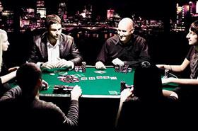 bet365-poker-vip-bonus
