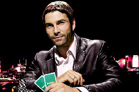 bet365-poker-welcome