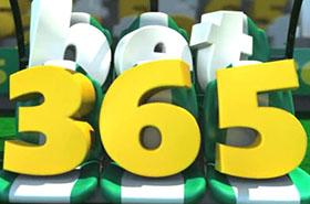 bet365-sports-accumulator-bonus