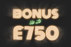 betway-poker-deposit-bonus