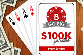 bovada-poker-100k-tournament