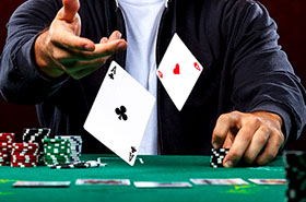 bovada-poker-bad-beat-bonus