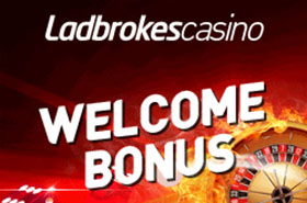 ladbrokes-casino-bonus-500