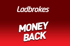 ladbrokes-money-back