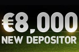 ladbrokes-new-depositor-freeroll