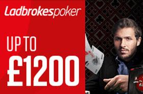 ladbrokes-poker-bonus-1200