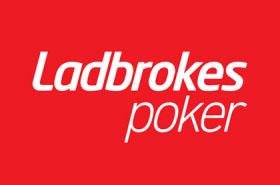 ladbrokes-poker