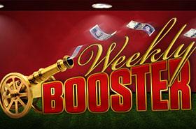 ladbrokes-weekly_booster