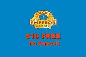 lucky-emperor-casino-no-deposit