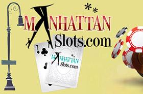 manhattan-slots-casino-no-deposit