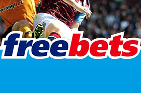 Image result for free bets