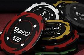 titanbet-poker-rakeback