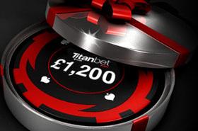 titanbet-poker-welcome-bonus