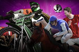 titanbet-virtual-free-bet