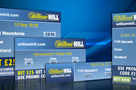 william-hill-50-free-bet-acca-insurance