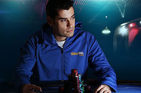 william-hill-poker-welcome