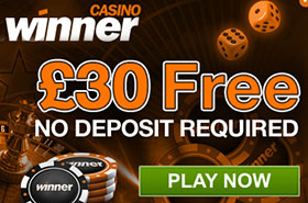 winner-club-casino-no-deposit