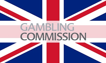 Gambling Comission
