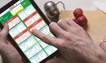 Unibet Bingo Software
