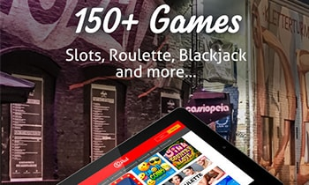 32Red Casino Games Software