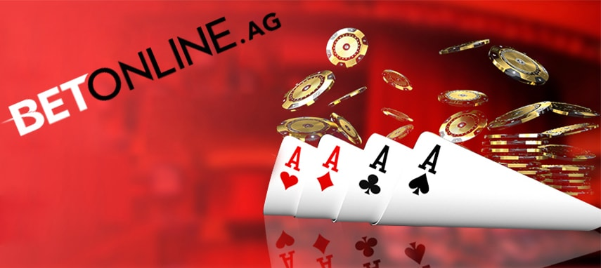 betonline poker slider photo