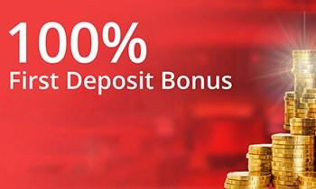 BetOnline Poker Bonus - All Poker Bonuses at BetOnline