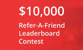 betonline poker refer a friend