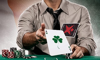 betsafe poker tournaments