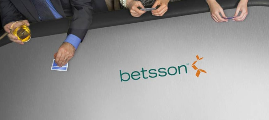 betsson poker slider photo