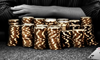 betsson poker tournament