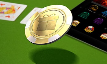 betsson poker welcome bonus