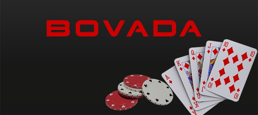 bovada poker slider photo