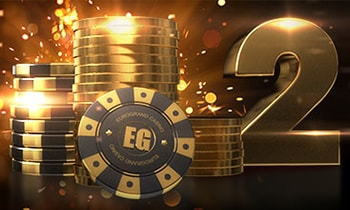 eurogrand casino 2nd deposit