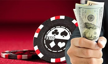 intertops poker rakeback bonus