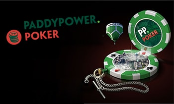 Paddy power poker free play play free spin city slot games no download