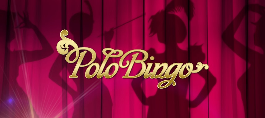 Polo Bingo Slider Photo