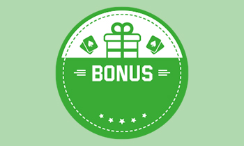 unibet poker welcome bonus