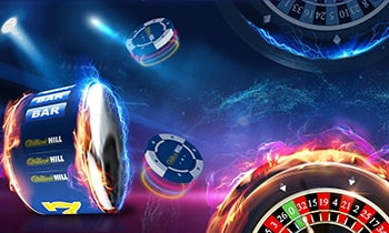 William Hill Casino Download Bonus