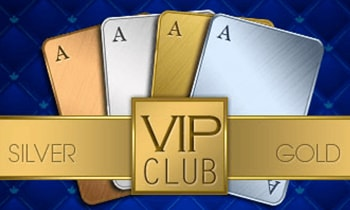 William Hill Casino VIP Club