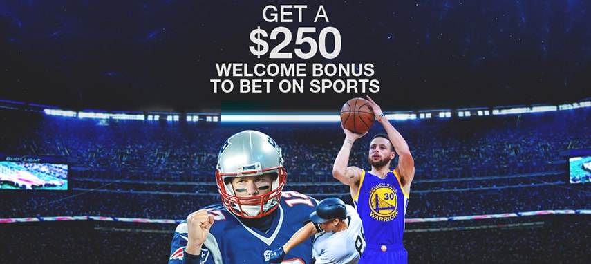 Bovada Sports Betting Bonus All Betting Bonuses At Bovada