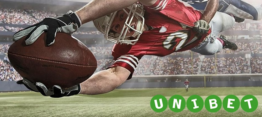 unibet sportsbook slider photo