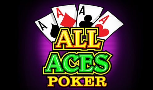 All Aces Poker Review