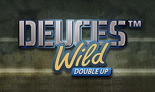 Deuces Wild Review