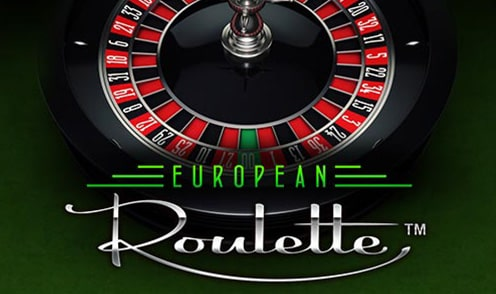 European Roulette by NetEnt Review
